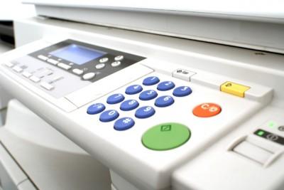 40153202-1-photocopy_printer_610